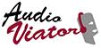AudioViator Logo