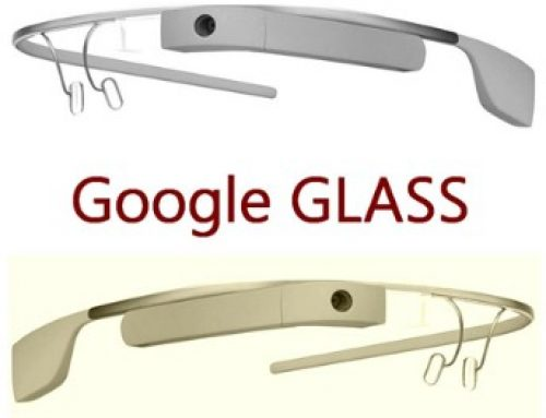 Google Glass, descanse en paz (de momento)