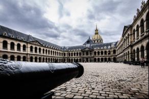 `Musée de l´Armée