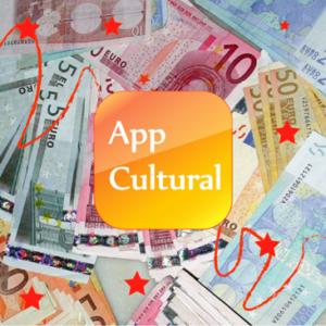 App cultural