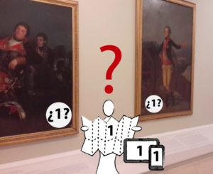 Beacons: geolocalización en los museos