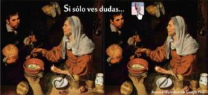 Promoción_audioguías_interrogación