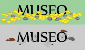 Rentabilidad museos
