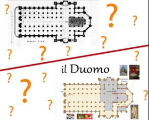 Planos de los museos