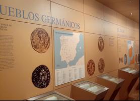 Recorrido Museo Casa de la Moneda (Madrid)