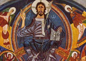 portada Audioguía Iglesia San Clemente Tahull_España_ES