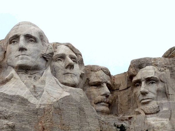 portada_audio_tour_Mount_Rushmore_USA_EN